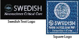 2017-logo-options.jpg