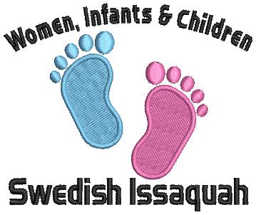 swedish-issaquah.png