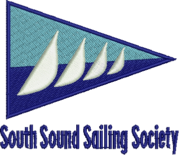 south-sound-sailing-society.png